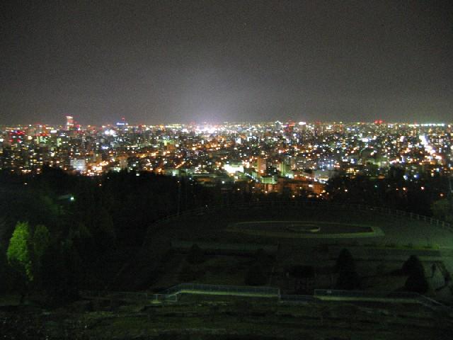2005/GW/北海道単独旅行記(4/30)