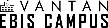 VANTAN_EBIS_logo
