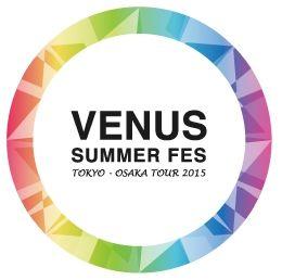 VSF2015_logo02