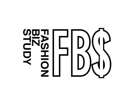 FBSビジュアル