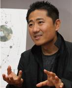 想田和弘(映画作家)
