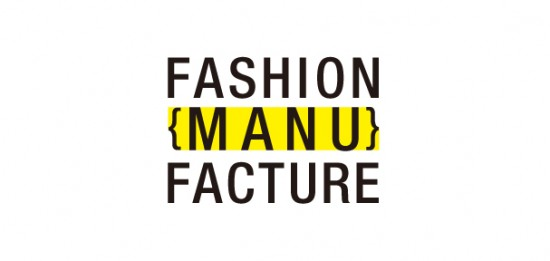 FashionManuFu-Visual-Center-Y