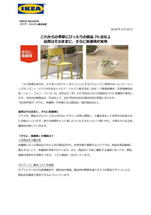 d6550-155-pdf-0のサムネイル