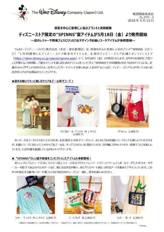 d2021-251-pdf-0のサムネイル