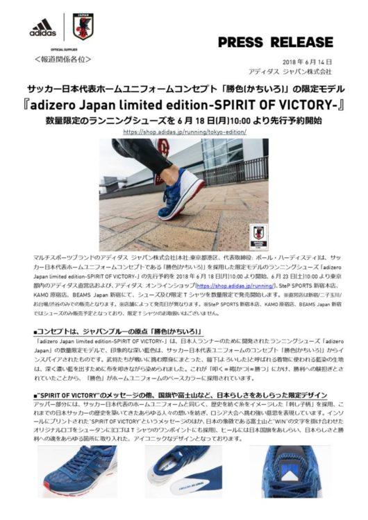 d3301-518-pdf-0のサムネイル
