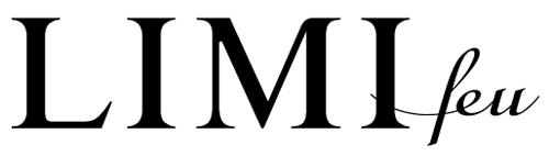 LIMIfeu-logo
