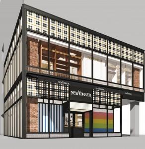 NEWYORKER_facade1_20140728_掲載用