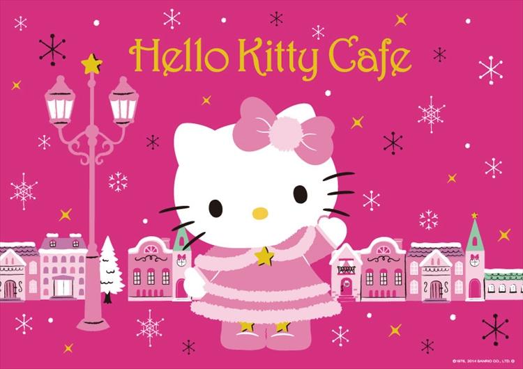 kitty_002