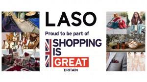 LASO_Campaign_banner1