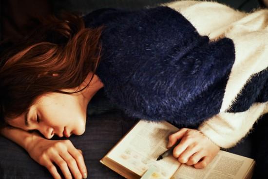 main-sleepysleepy
