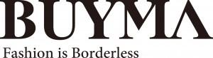 buyma_logo
