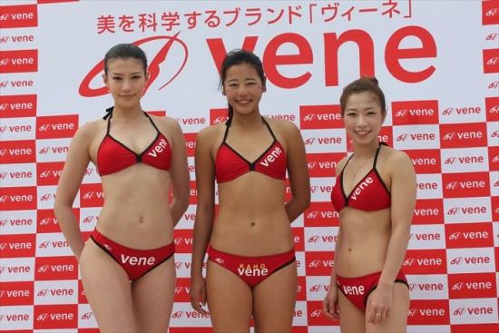 160223_vene_okinawaevent_002