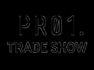 pr01ts_logo_bl