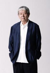 Shinichiro_Yoshida
