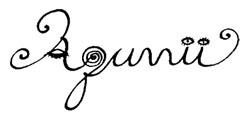 Aquvii_logo