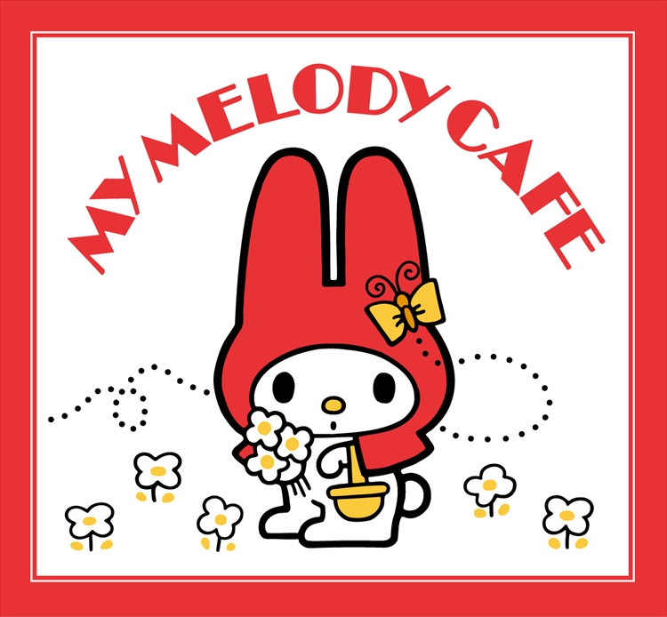 (C)'76,'14 SANRIO CO.,LTD.
