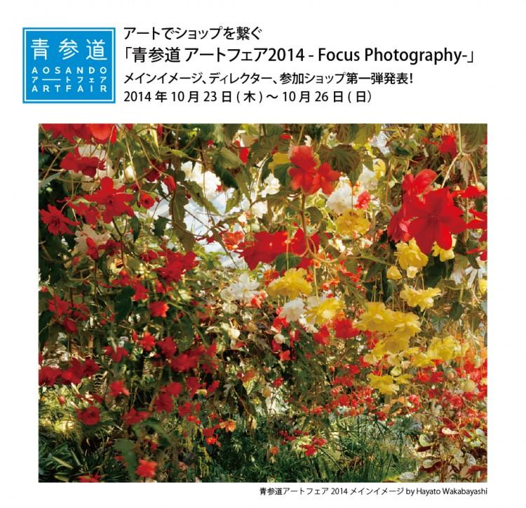Aosando-Art-Fair-2014-Release-ver1-image