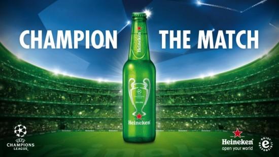 Heineken_UCLBottle