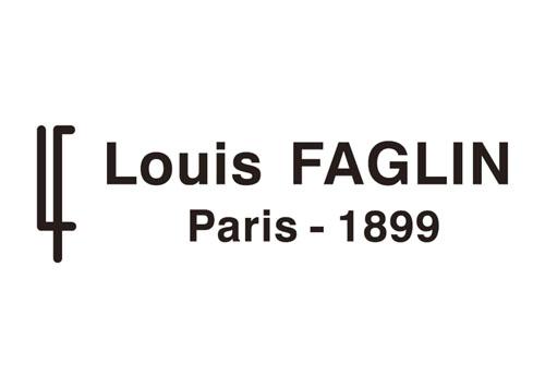Logo Louis Faglin