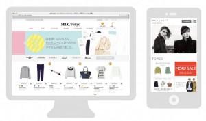 nyuko_degital_fashion_marketing-2