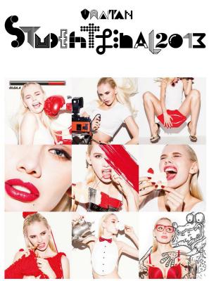fashion GROOVE_logo&visual