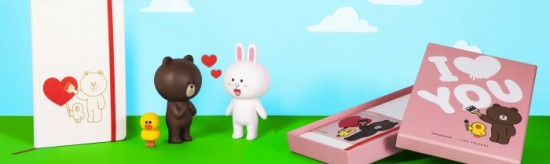 LINE-Friends-True-Love (TOP)