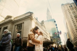 NEWYORK_LOVESTORIES_main