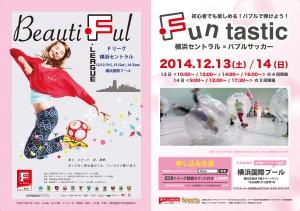 nyuko_poster_Funtastic 2014,11,22
