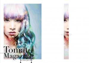 Tomato Magazine_1