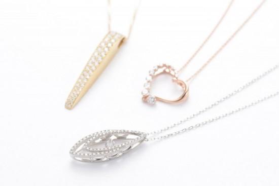 urca jewel 商品イメージ