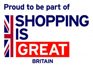 2. Logos_Shopping_Proud to be part of