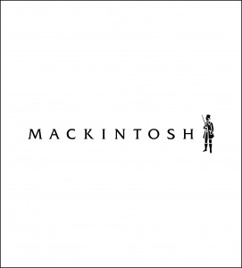 MACKINTOSH logon