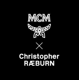 MCMxchristopher2