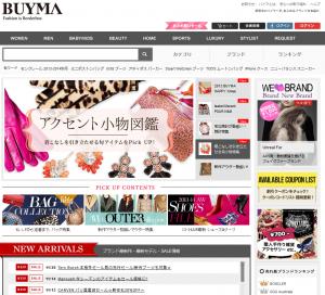 01_buyma