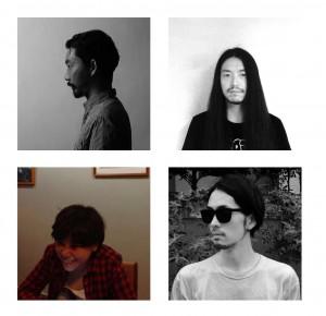 directors_01