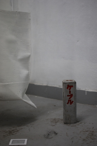20131020 (27)