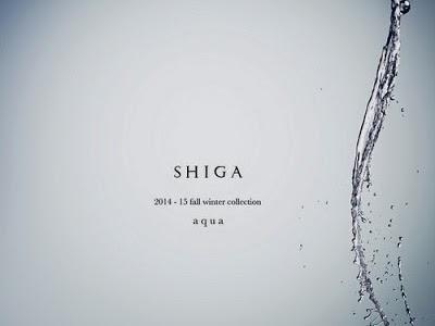 shiga (1).jpg