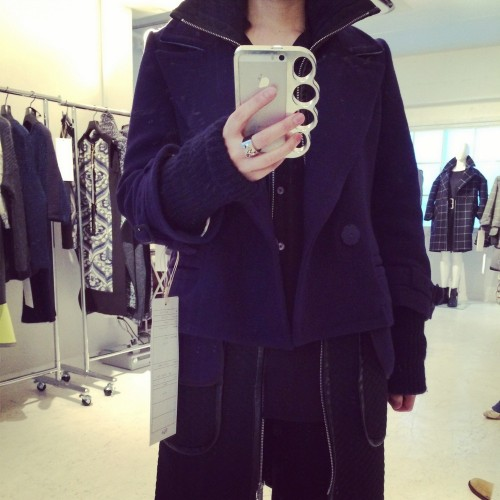 Ujoh201415aw (73)