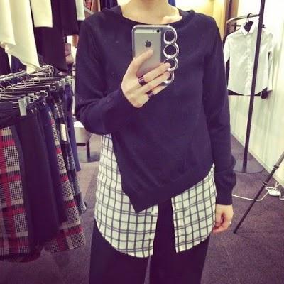 yasutoshi201415aw (29).jpg